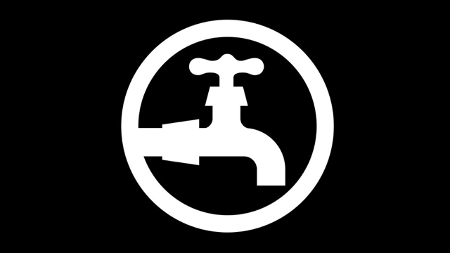 PR-DrinkWaterLogo-copy.jpg