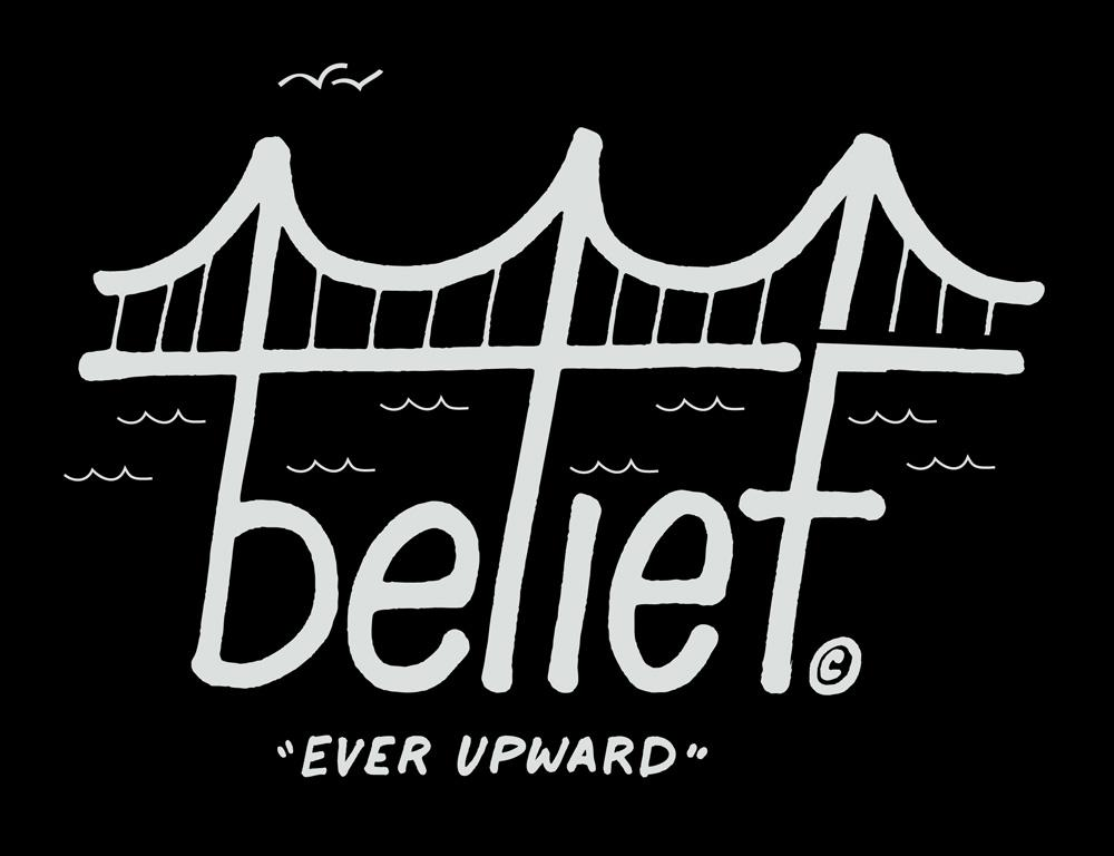 belief2013-06-04-23-58-44-inverted.jpg