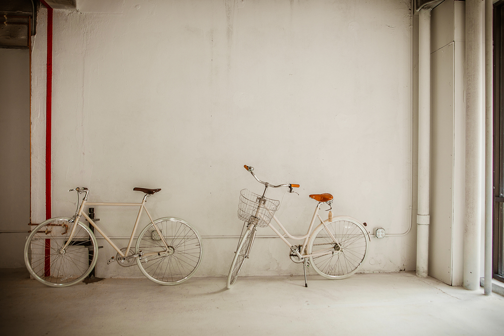Bicycle_HI RES-tint.jpg