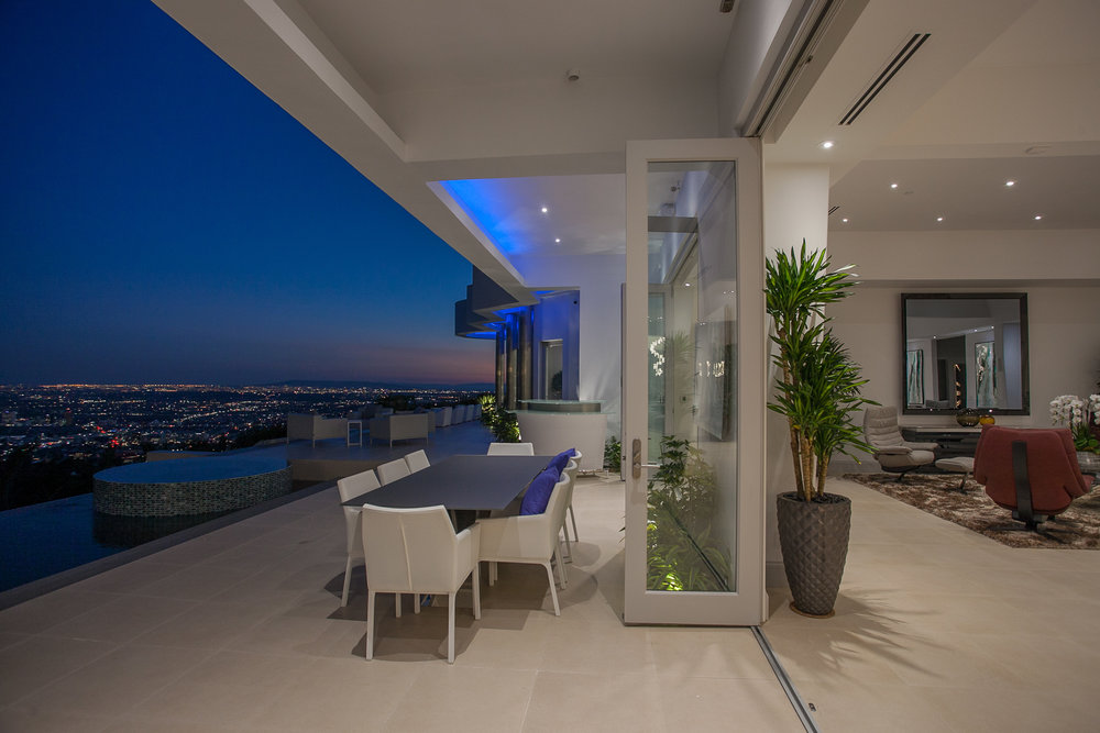 440 Martin Lane, Beverly Hills_HI RES-102.jpg