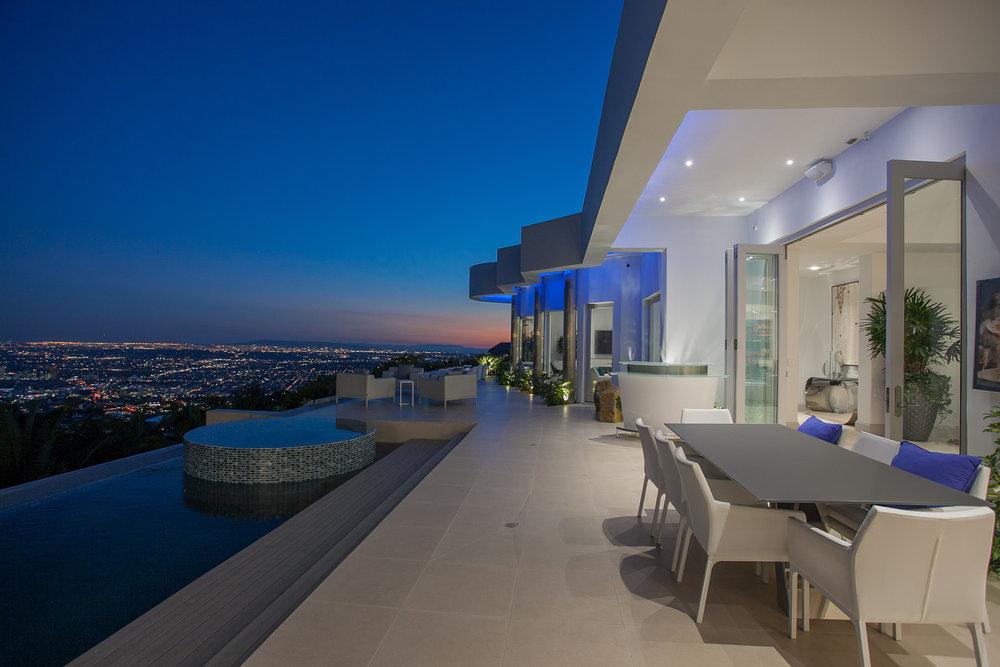 440 Martin Lane, Beverly Hills_HI RES-104.jpg