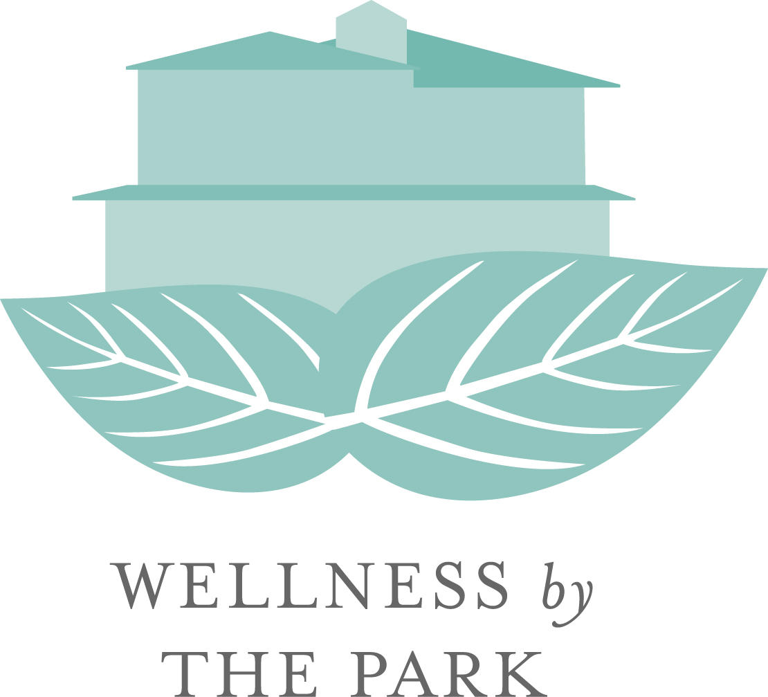 Wellness By The Park