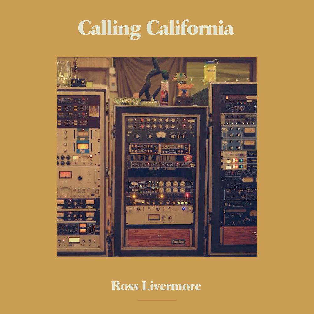 Calling-California.jpg