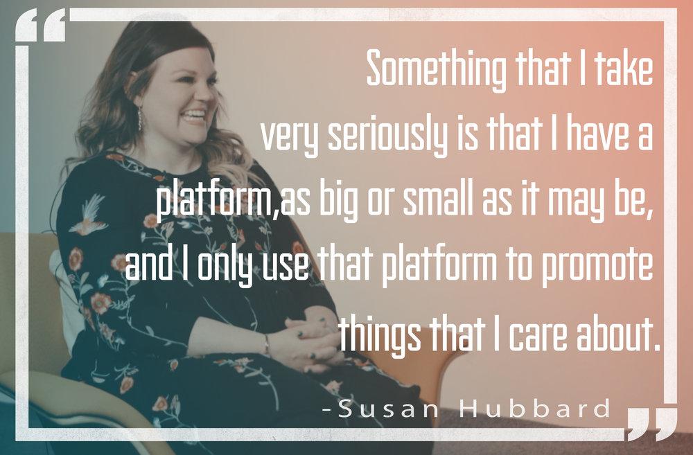Susan Quote 1 August.jpg