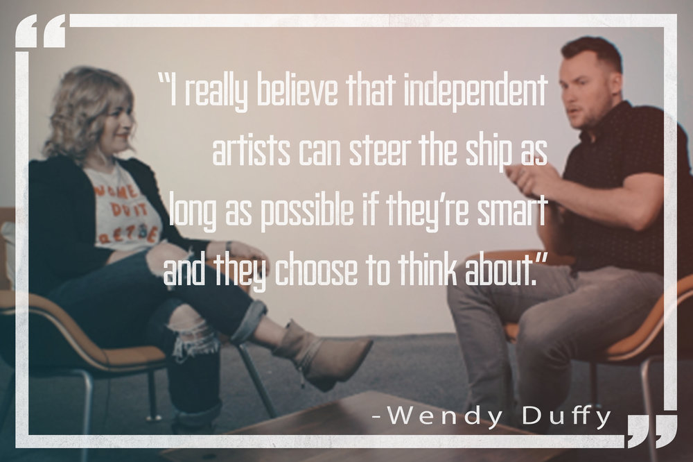 Wendy - Quote #7.jpg