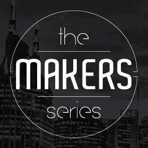 The Makers Series.jpg