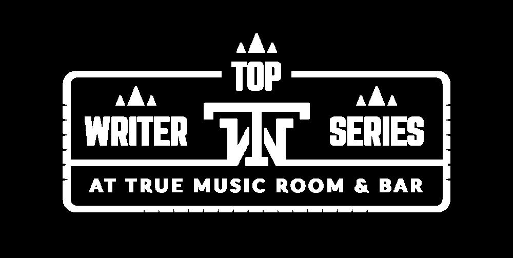 Top Writer Series Nashville.png