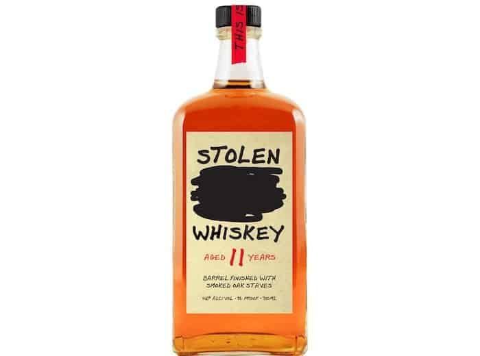 stolen whiskey.jpg