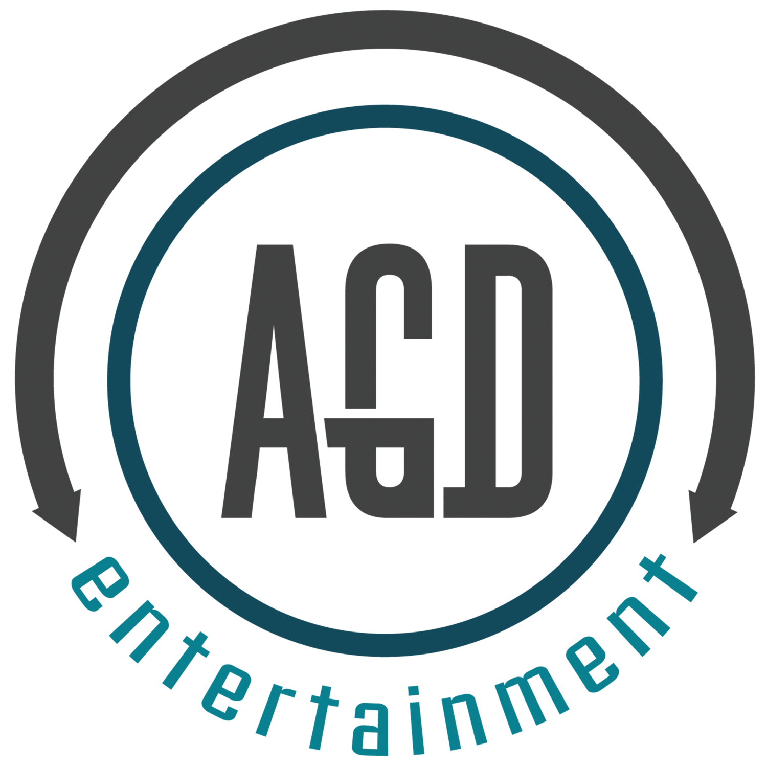 AGD Entertainment