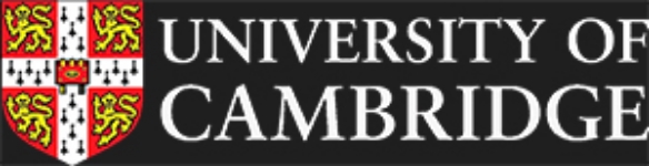cambridge_logo.jpg