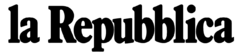 240px-La_Repubblica_logo.png