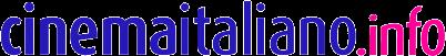 cinemablog logo.png