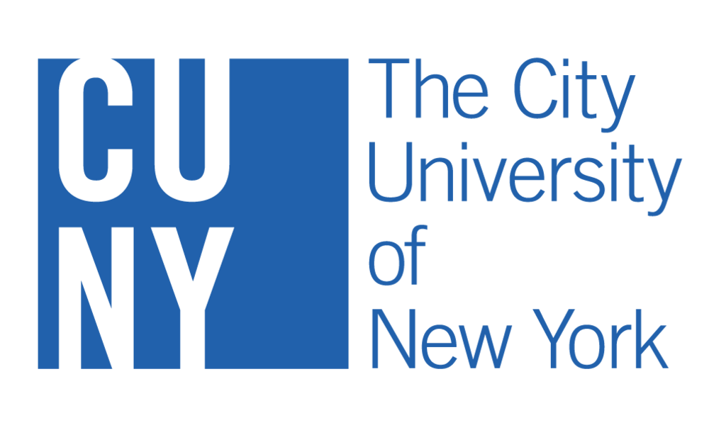 CUNY-logo-01.png