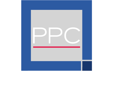 Phillip Price Construction
