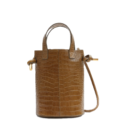 Trademark Garden Bag in Olive