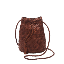 J.Crew Dragon Diffusion Bag