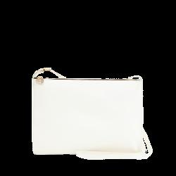 Clare VivierFabienne Bag
