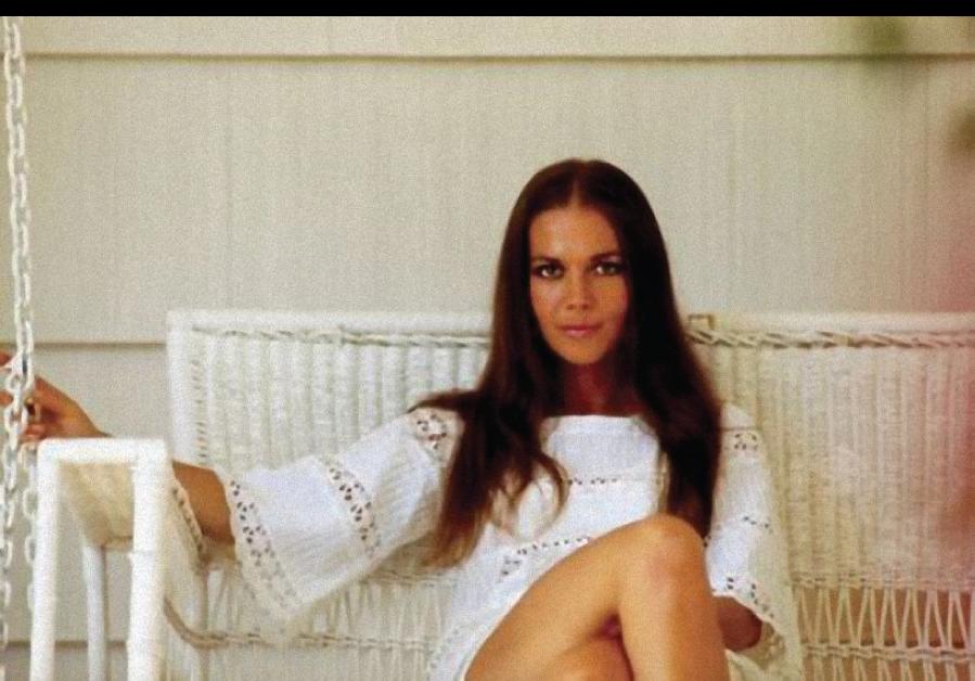 A Classic Summer Wardrobe, on Natalie Catalina