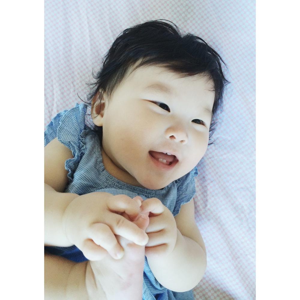 cutest <3
