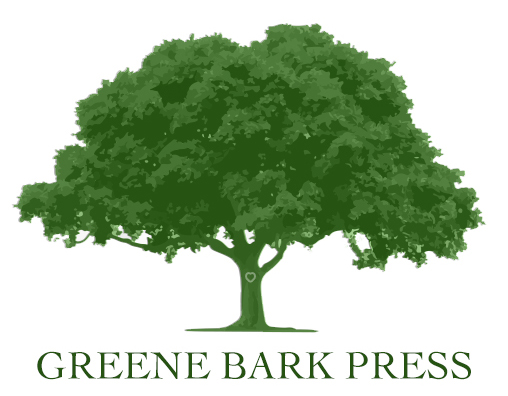 GREENE BARK PRESS