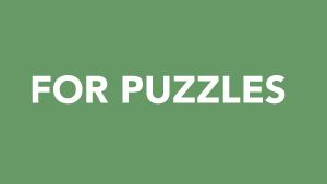 puzzles.jpg