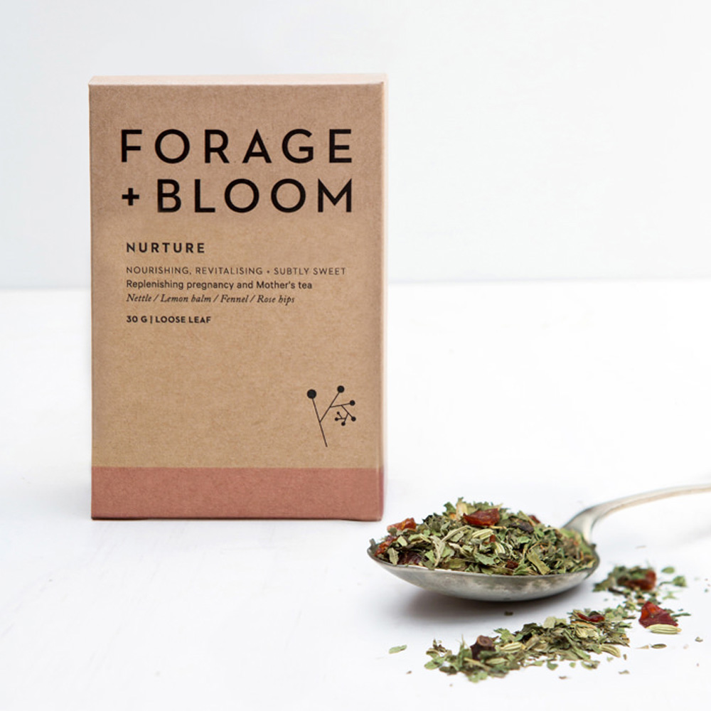 Forage + Bloom - Organic + Naturopathic Herbal Tea Blends #forageandbloom #herbaltea #gifts #presents #carebox #giftbox #giftboxes#hampers #giftbasket #gifting #giftidea #giftshop #thoughtfulgifts #naturalgifts #newbabygift #bekind #kindnessmatters #personalised#personalisedgifts #uniquegift #shoplocal#carepackage#boutiquegifts#instagood #newmumgift #organicgifts #treatyourself #babyshowergift #babyshower #bithdaygift #bithdaypresent #babyshowerpresent giftcare.nz