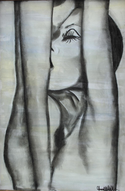 Contemporary Eros 4