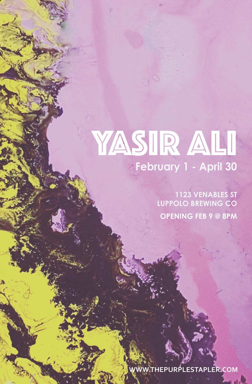 2018psas_yasir_poster4-01.png