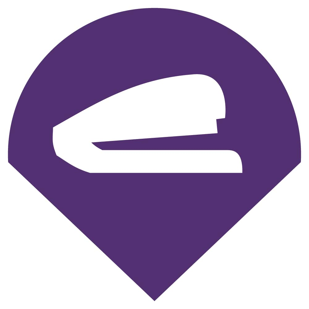 PurpleStapler-logo-icon-colour.jpg