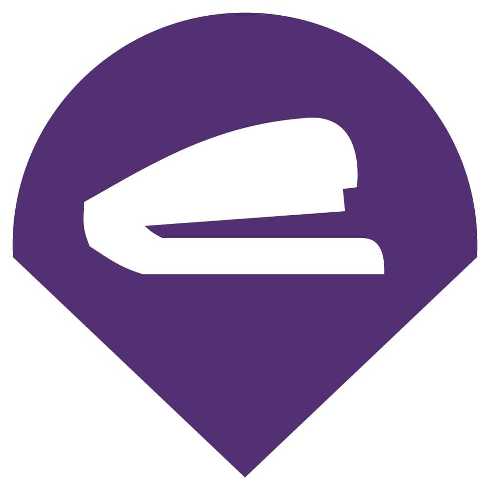 PurpleStapler-logo-icon-colour.jpg