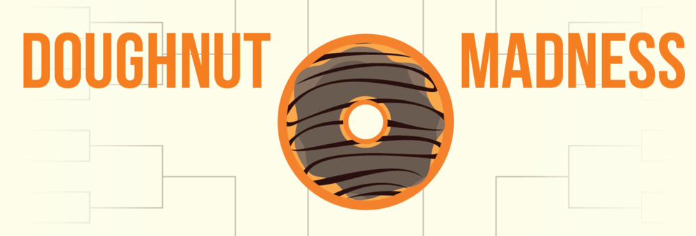 doughnut-madness2018.png