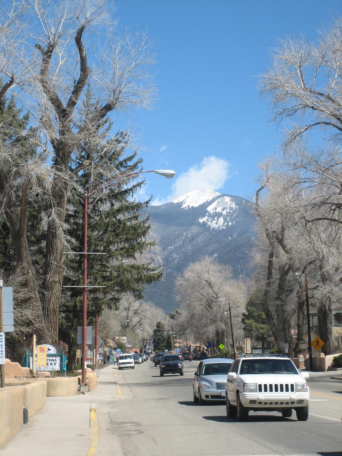 033107 Taos