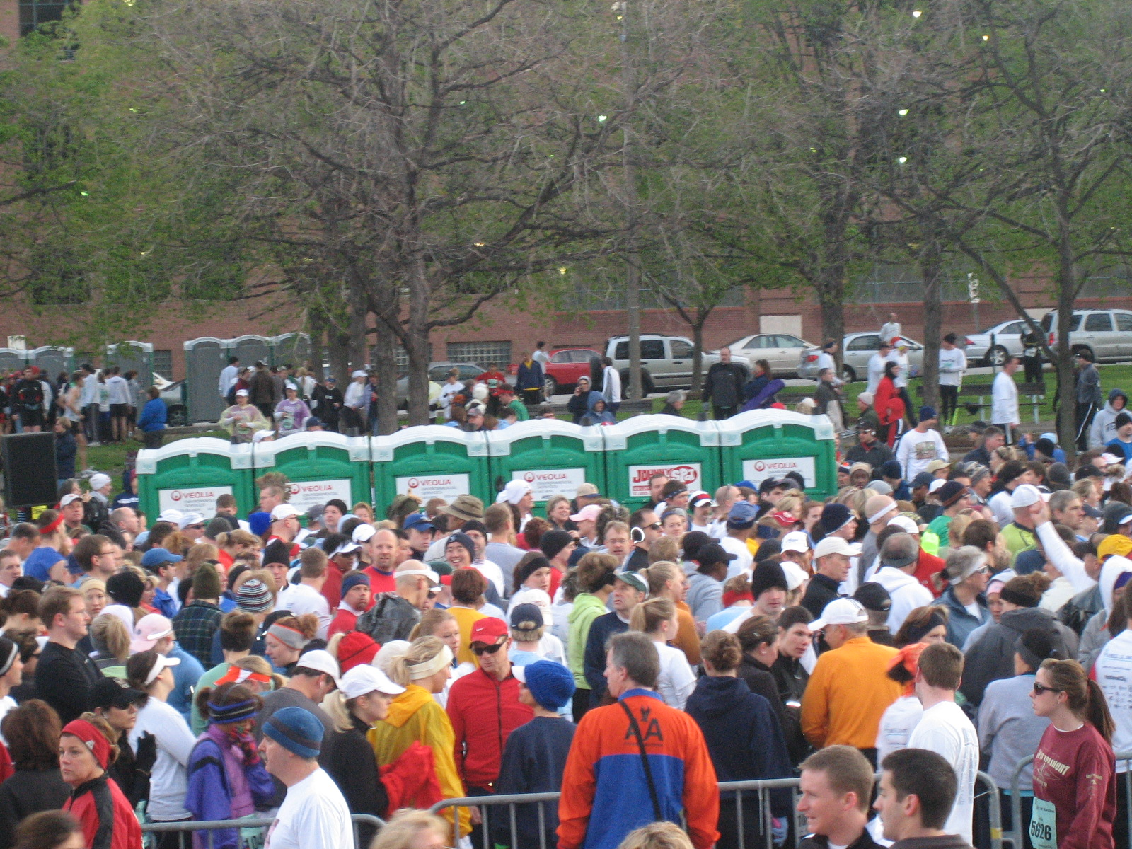 041507 STL Marathon 02