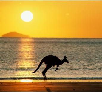 xmas-australia