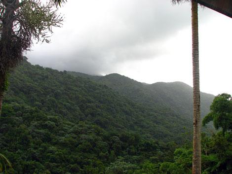 w071609-Puerto-Rico-(2)