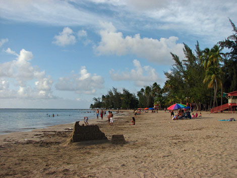 w071709-Puerto-Rico-(9)