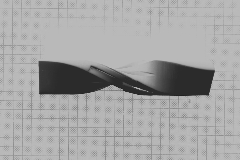 split2b.jpg