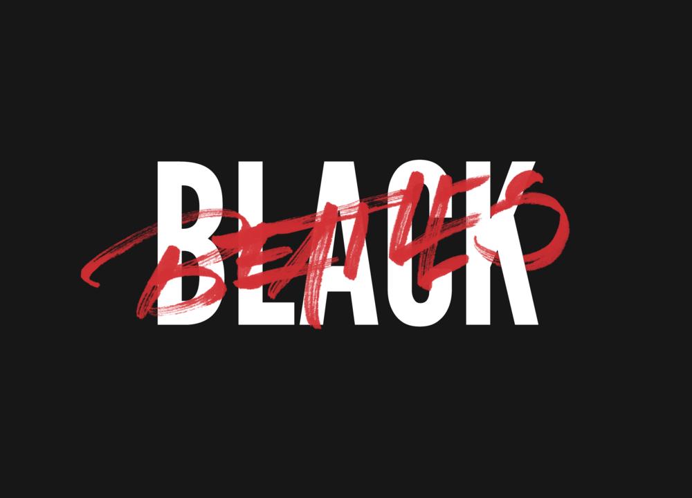 BlackBeatles.png
