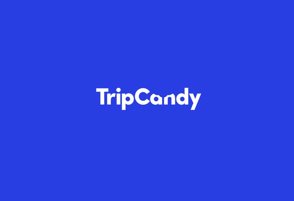 TripCandy.png
