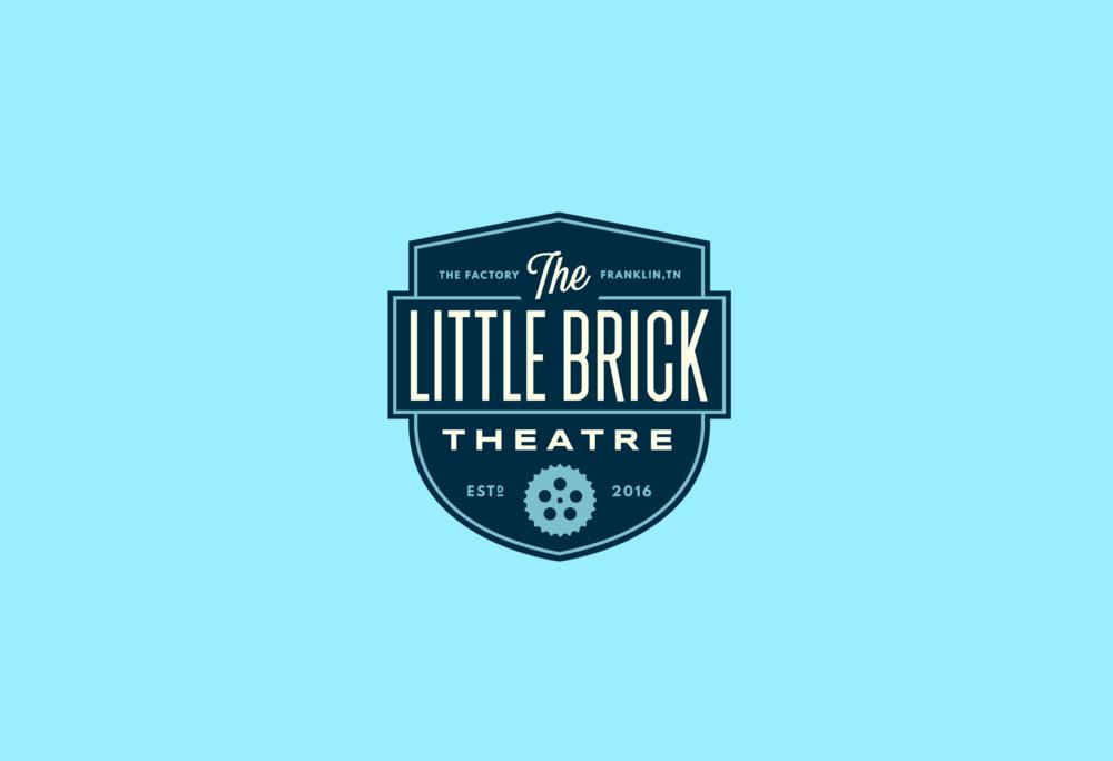 littlebrick.png