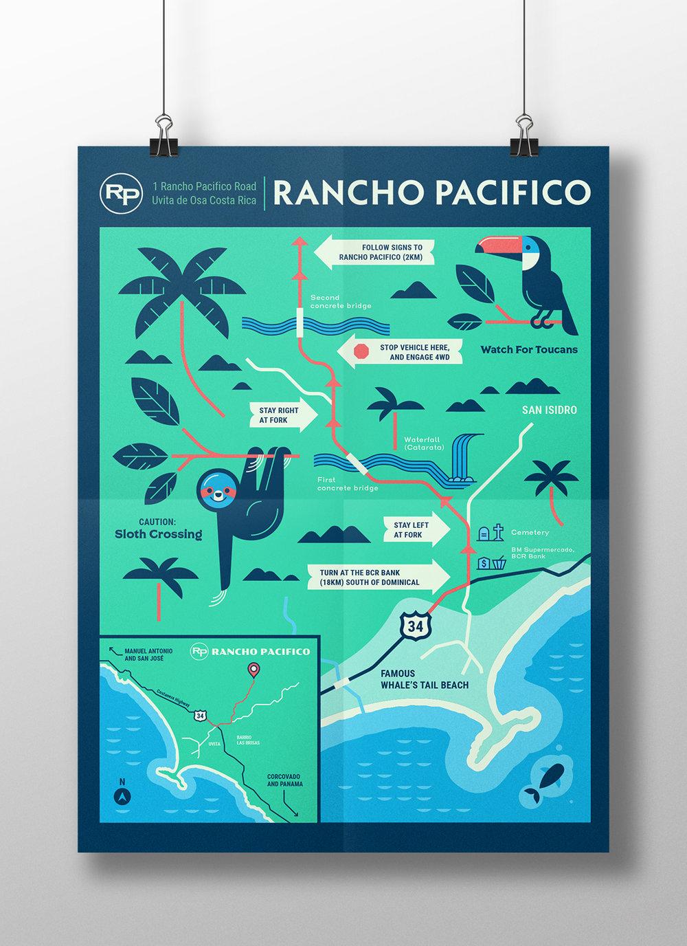 RanchoPosterMockUp.jpg