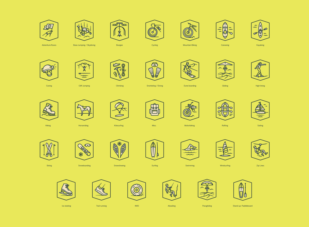 allicons.png