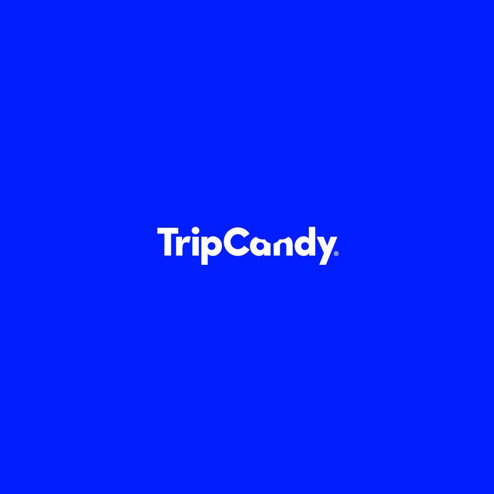 Tripcandy.jpg