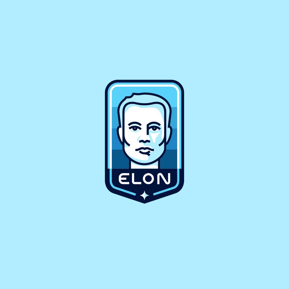 Elon.png
