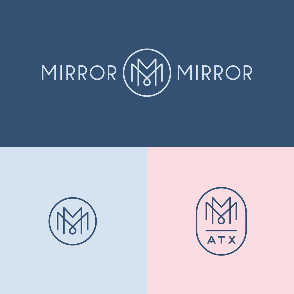 MirrorMirror3options.png