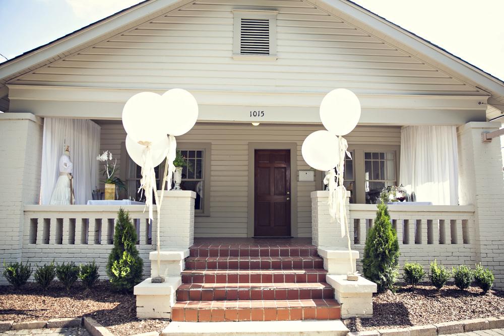 Open-House_001.jpg
