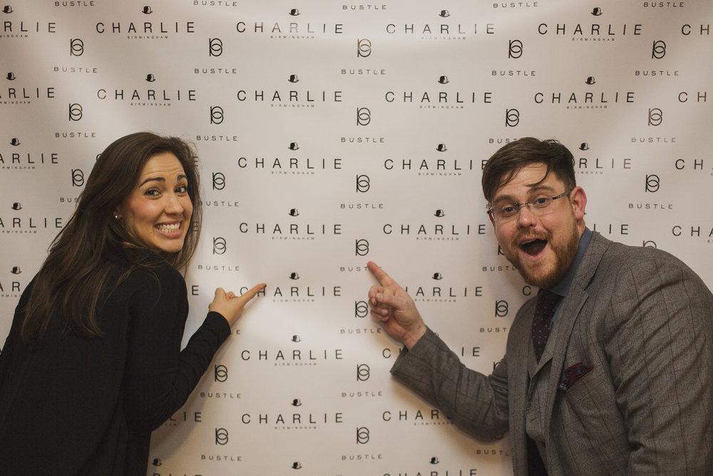 charlie 24.jpg