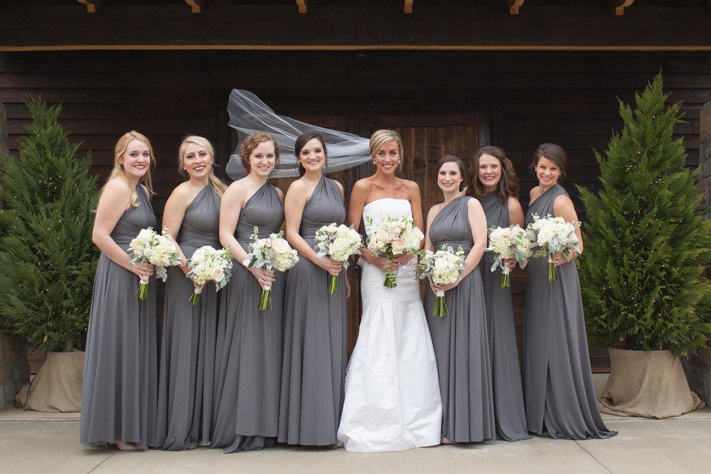 Janie Bridesmaids.jpg
