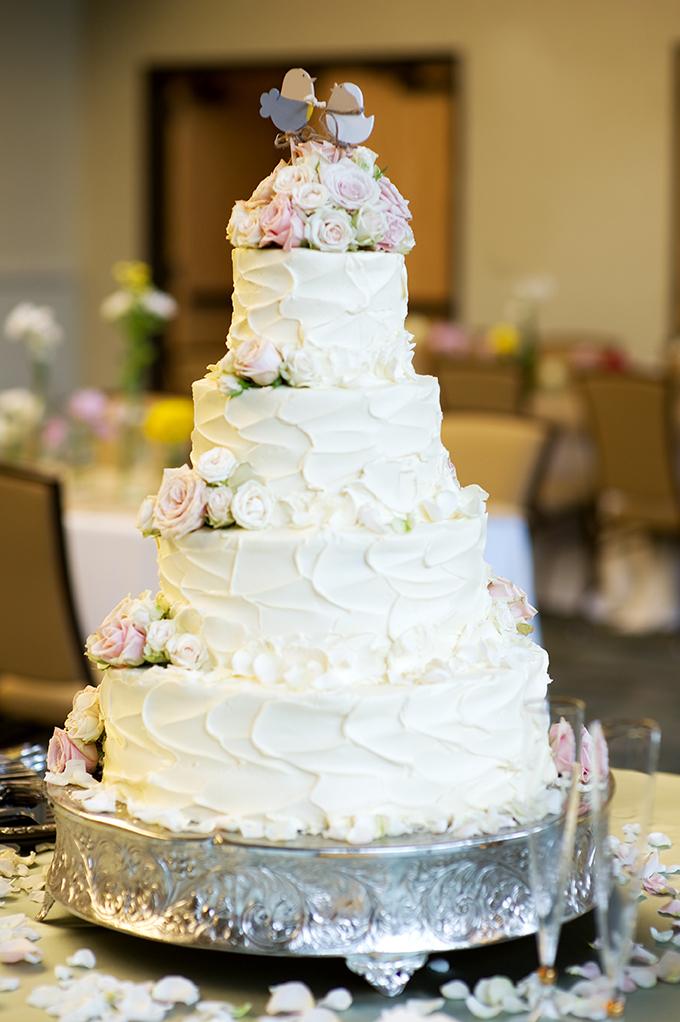 seafoam-green-southern-wedding-Alisha-Crossley-Photography-19.jpg