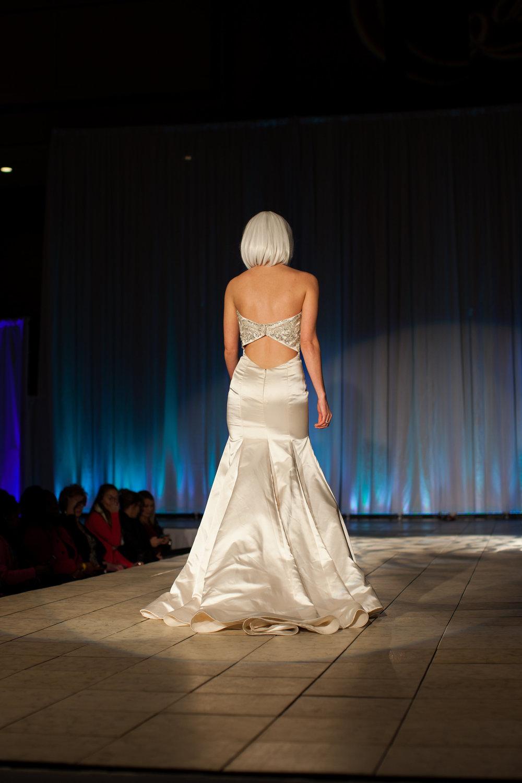 SBF2016_FashionShow_079.jpg
